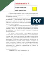 CONSTITUCIONAL 1-convertido.docx