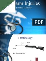 firearm-injuries578.pdf