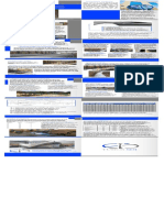 catalogo nuevo sdi full.pdf