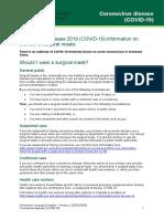 coronavirus-covid-19-information-on-the-use-of-surgical-masks-novel-coronavirus-2019-ncov-information-on-the-use-of-surgical-masks_0