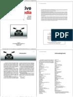 Automotive Encyclopedia ; Goodheart-Willcox