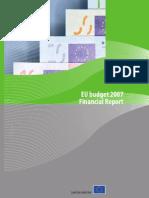 EU Fin Report 07 En