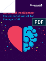 Report_Emotional_Intelligence_Web.pdf