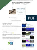 PPT - EXPERTO EN TERAPIA DE LA CONDUCTA INFANTIL Y DE ADOLESCENTES (ONLINE) MÓDULO 1_ INTRODUCCIÓN PowerPoint Presentation - ID_4943203.pdf