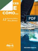 ENTONCES DIME CÓMO 2020 DEVOCIONAL JUVENIL.pdf