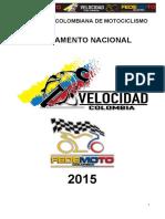REGLAMENTO-VELOCIDAD-2015