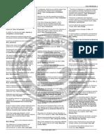 ELEC-REMEDIAL-1-QA.pdf