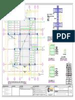 LUX E-02 R-00 20190501 (LOSA TAPA NIVEL 5)-E-02.pdf