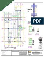 LUX E-05 R-00 20190501 (LOSA TAPA NIVEL PH1)-E-05.pdf