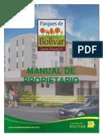 1138-MANUAL DEL PROPIETARIO-PB4.pdf