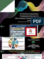 karsstrategi-nasional-peningkatan-mutu-pelayanan-rs_986.pdf