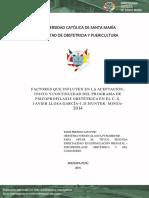 54222791.pdf