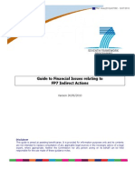 Financial Guide En