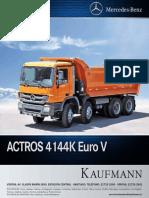 ACTROS-4144-K-EURO-V (Gravillero).pdf
