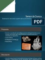 Presentacion_Sensor_Dureza