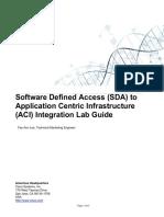 Multi-Domain-SDA-ACI-Lab Guide