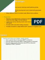 cbdft_toplevel_impl_training_edt_v1.0.1