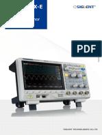 SDS1000X-E_DataSheet_DS0101E-E03A