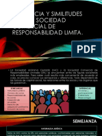 DIFERENCIA Y SIMILITUDES CON LA SOCIEDAD COMERCIAL DE.pptx