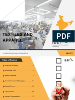 textiles-and-apparel-may-2019