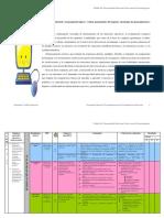 113833551-Programa-Educativo-Personalizado-PEP-para-la-Estimulacion-Intelectual.pdf