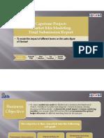 E-commerce_Capstone_Project_Presentation