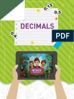 Cl4_Decimals_Questions