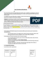 Istruzioni-candidato-online