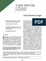 Raul-Paramo-El-trauma-que-nos-une.pdf