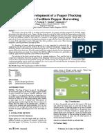 Pepper Harvesting-1