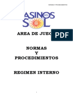 02-NORMAS Y PROCEDIMIENTOS.doc