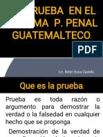 prueba en el sistema penal 2.pdf