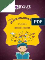 Imaginarium - Class 04 - November.pdf