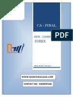Forex good- PDF