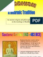 A1648820604_16179_14_2019_Buddhism-2