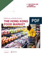 market-study-hong-kong-food-market_201504-s-ge