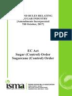 EC_Act_sugarcane_and_sugar_control_Act