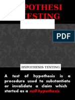 test-of-hypothesis-for-2020.pptx