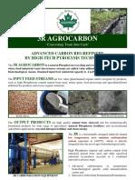 3R Agrocarbon Info