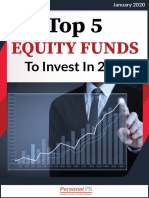 Top-5-Equity-Funds-to-Invest-in-2020.pdf