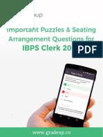 Important_Puzzle_Questions-English.pdf-47