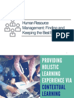 Chapter 11 - Human Resource Management-converted.pptx