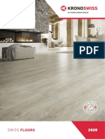 SWISS_FLOORS_2020