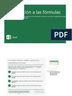 Tutorial de fórmula1.xlsx