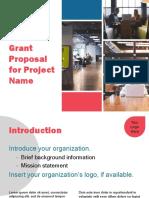 Grant Proposal.pptx