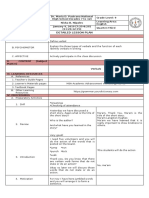 DLP-G-9 VERBALS.docx