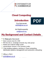 Concept of cloud computing-cloud public-private-introduction to parallel spacing.