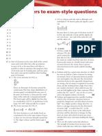 IB_chem2_5_assess_T4