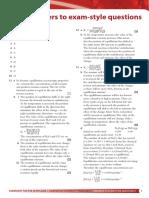 IB_chem2_5_assess_T7