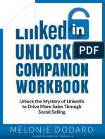 CompanionWorkbookLinkedInUnlocked